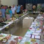 VillageShow2013