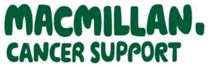 Macmillan+cancer+support+logo