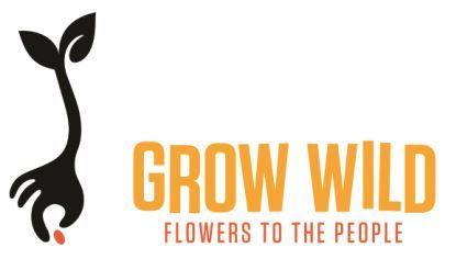 Grow Wild Com