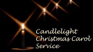 Carol Service