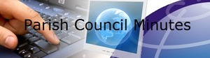 Parish_Council_Minutes-450