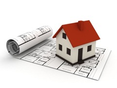 house_planning