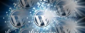 Wordpress Wizard Wanted