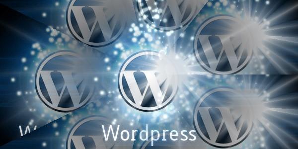 Wordpresswizard