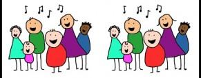 Scratch Choir