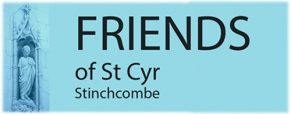 Friends of St Cyr AGM 2017