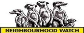 Neighbourhood Watch Stinchcombe