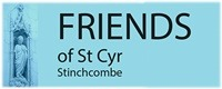 Friends of St Cyr AGM