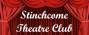 Stinchcombe Theatre Club