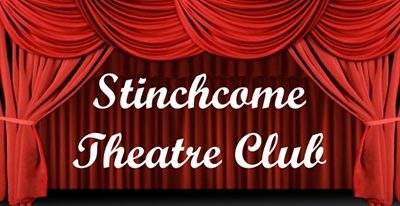 Stinchcombe Theatre Club