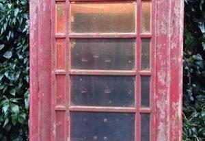 Our Phone Box