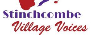 Stinchcombe Village Voices 2018