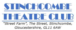 Stinchcombe Theatre Club Update