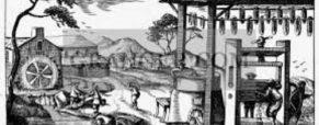 Stinchcombe History Society
