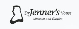 Jenner Museum