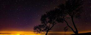 Cotswold Dark Skies