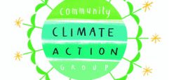 Local Climate Action