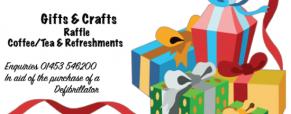 Crafts Fayre