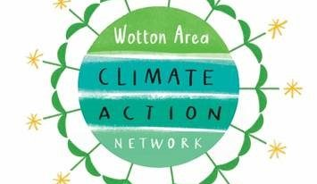 Wotton Climate Action