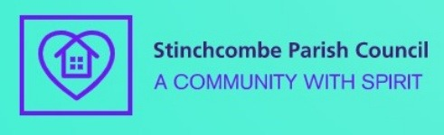 Stinchcombe Parish Council