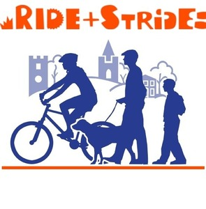 ride and stride 2020