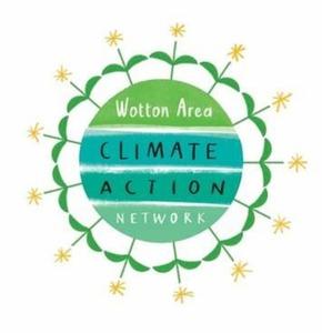Wottan Area CAN Logo