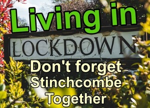 Stinchcombe Together